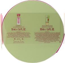 Escada Joyful - Set (edp 50 ml + b/lot 50 ml + bag) — Imagine N2