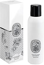 Parfumuri și produse cosmetice Diptyque Eau Rose - Spumă de baie