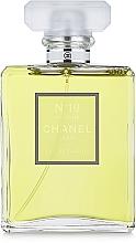 Духи, Парфюмерия, косметика Chanel №19 Poudre - Парфюмированная вода