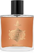 Parfumuri și produse cosmetice Vittorio Bellucci Cuba Libre - Apa de toaletă