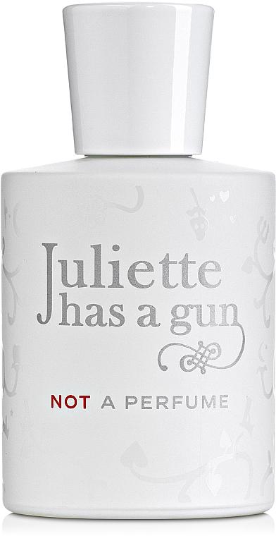 Juliette Has A Gun Not a Perfume - Apă de parfum