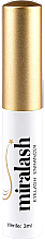 Parfumuri și produse cosmetice Balsam pentru sprâncene - Miralash Eyelash Enhancer