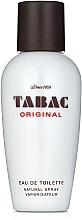 Parfumuri și produse cosmetice Maurer & Wirtz Tabac Original - Apa de toaletă