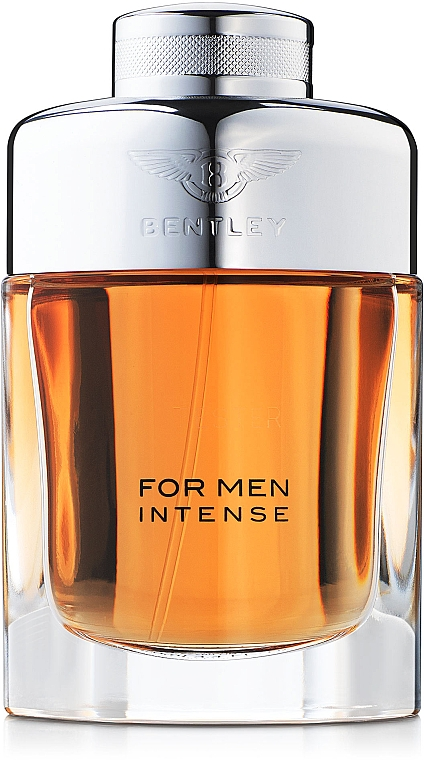 Bentley Bentley for Men Intense - Apă de parfum