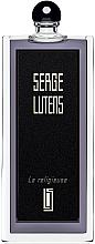 Parfumuri și produse cosmetice Serge Lutens La Religieuse 2017 - Apă de parfum