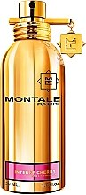 Parfumuri și produse cosmetice Montale Intense Cherry - Apă de parfum (Tester)