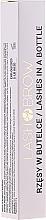 Parfumuri și produse cosmetice Mascara volum și alungire - Lash Brow Lash Extender Lashes in a Bottle