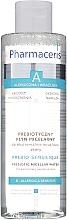 Parfumuri și produse cosmetice Apă micelară - Pharmaceris A Prebio-Sensilique