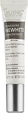Parfumuri și produse cosmetice Cremă iluminatoare pentru față - Guinot Newhite Concentrate Anti-Dark Spot Cream