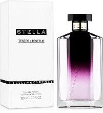 Parfumuri și produse cosmetice Stella McCartney Stella - Apă de parfum (tester fără capac)