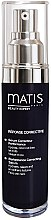 Parfumuri și produse cosmetice Ser pentru față - Matis Paris Reponse Corrective Performance Correcting Serum
