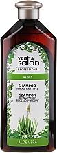 Parfumuri și produse cosmetice Șampon de păr - Venita Salon Professional Aloe Vera Shampoo