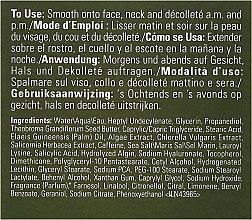 Cremă hidratantă - Aveda Botanical Kinetics Intense Hydrating Soft Creme — Imagine N3