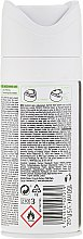 Deodorant - STR8 Fresh Recharge Antiperspirant Deodorant Spray — Imagine N2