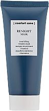 Parfumuri și produse cosmetice Mască de noapte - Comfort Zone Renight Mask