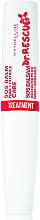 Parfumuri și produse cosmetice Creion pentru unghii și cuticule - Maybelline Dr. Rescue SOS Nail Balm