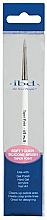 Parfumuri și produse cosmetice Pensule pentru manichiură - IBD Silicone Gel Art Tool Taper Point