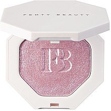 Parfumuri și produse cosmetice Iluminator - Fenty Beauty by Rihanna Killawatt Freestyle Highlighter