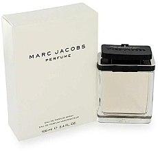 Parfumuri și produse cosmetice Marc Jacobs Marc Jacobs for Her - Apa parfumată