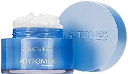 Parfumuri și produse cosmetice Cremă pentru față cu efect de întărire - Phytomer Structuriste Firming Lift Cream