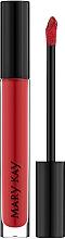 Parfumuri și produse cosmetice Luciu de buze - Mary Kay Unlimited Lip Gloss