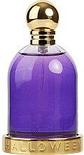 Parfumuri și produse cosmetice Jesus del Pozo Halloween Shot - Apă de toaletă (tester fără capac)