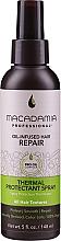 Parfumuri și produse cosmetice Spray termic pentru păr - Macadamia Professional Thermal Protectant Spray