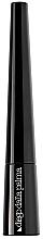 Parfumuri și produse cosmetice Eyeliner - Diego Dalla Palma Eyeliner