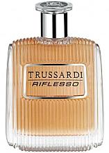 Parfumuri și produse cosmetice Trussardi Riflesso - Apă de toaletă (tester fără capac)