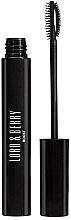 Parfumuri și produse cosmetice Rimel - Lord & Berry Boost Treatment MasCare