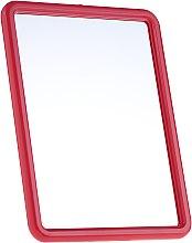 Parfumuri și produse cosmetice Oglindă cosmetică, 9256, roz - Donegal Mirror