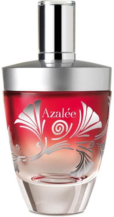 Lalique Azalee - Apă de parfum (tester cu capac)