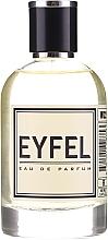 Parfumuri și produse cosmetice Eyfel Perfume W-22 - Apă de parfum
