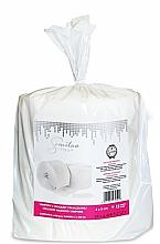 Parfumuri și produse cosmetice Vată de celuloză - Semilac Dust-Free Cotton Wipes