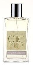 Parfumuri și produse cosmetice Odorizant de aer - Chic Parfum Bouquet Di Gelsomino Spray