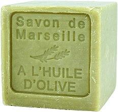 Parfumuri și produse cosmetice Săpun - Le Chatelard 1802 Olive Oil Soap