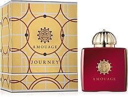 Parfumuri și produse cosmetice Amouage Journey Woman - Apă de parfum