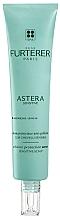 Parfumuri și produse cosmetice Ser pentru scalp sensibil - Rene Furterer Astera Sensitive Pollution Protection Serum Sensitive Scalp