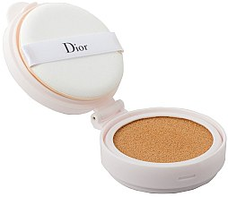 Parfumuri și produse cosmetice fond de ten fluid cushion - Christian Dior Capture Totale Dream Skin Perfect Skin Cushion SPF 50/PA+++ (rezervă)