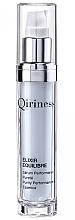 Parfumuri și produse cosmetice Esență matifiantă de față - Qiriness Matity Purifying Essence