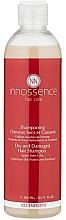 Parfumuri și produse cosmetice Șampon pentru păr uscat și deteriorat - Innossence Regenessent Dry And Damaged Shampoo