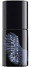 Parfumuri și produse cosmetice Gel-lac de unghii - Semilac UV Gel All In My Hands