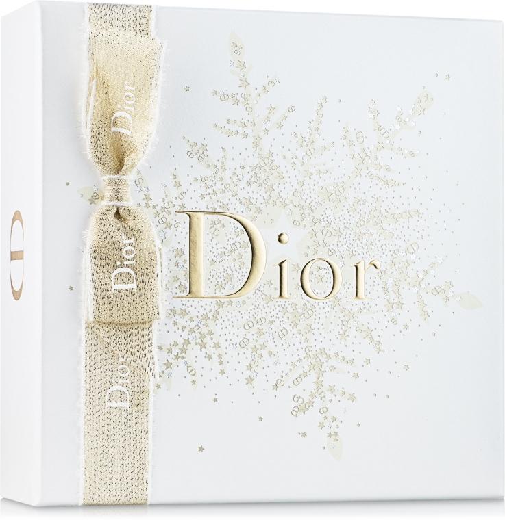 Christian Dior Jadore - Set (edp/100ml + edp/mini/10ml) — Imagine N3