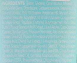 Cremă nutritivă pentru mâini - Frudia My Orchard Cherry Hand Cream — Imagine N3