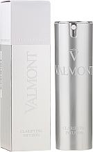 Parfumuri și produse cosmetice Ser facial - Valmont Clarifying Infusion