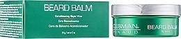 Parfumuri și produse cosmetice Balsam-fixator pentru barbă - Clubman Pinaud Beard Balm