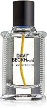 Parfumuri și produse cosmetice David & Victoria Beckham Classic Touch Limited Edition - Apa de toaletă