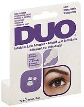 Parfumuri și produse cosmetice Adeziv pentru gene - Ardell Duo Individual Lash Adhesive
