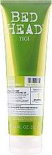 Parfumuri și produse cosmetice Укрепляющий шампунь для нормальных волос - Tigi Bed Head Urban Antidotes Re-energize Shampoo