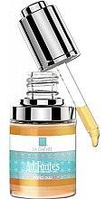 Parfumuri și produse cosmetice Ulei nutritiv Ayurvedic pentru corp - La Chevre Ad Fontes Nourishing Oil